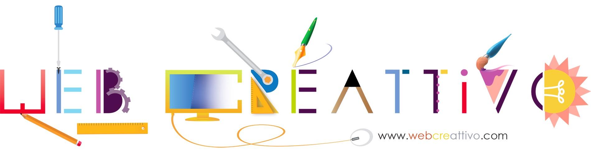 Creazione di contenuti sul web