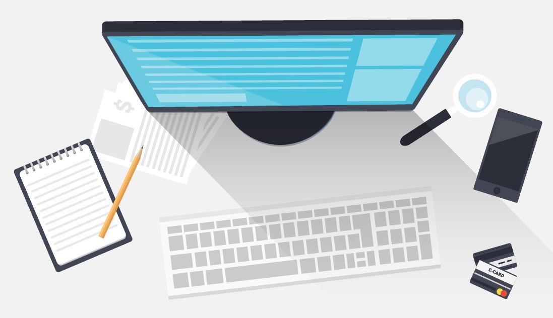 Social media e web marketing: obiettivi