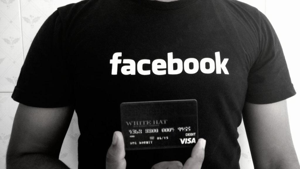 facebook e aggiornamenti del social network