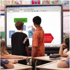 Insegnamento 3.0: la scuola del futuro