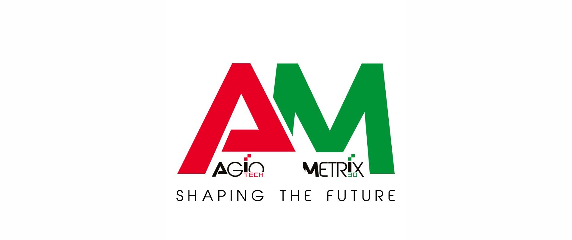 Content Marketing, sito web e gestione social di Agiometrix by WebCreAttivo