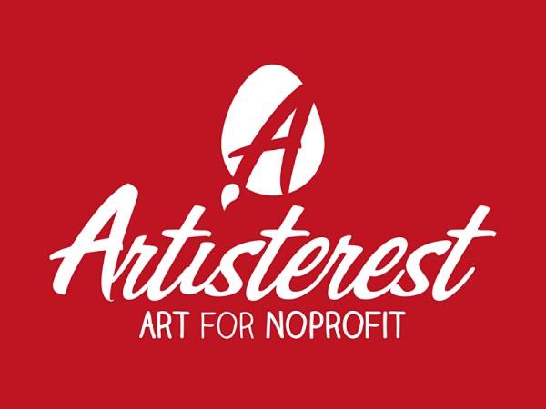 Contenuti della piattaforma Artisterest a cura di WebCreAttivo