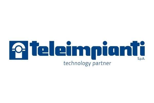Web Marketing di Teleimpianti S.p.A.ad opera di WebCreAttivo