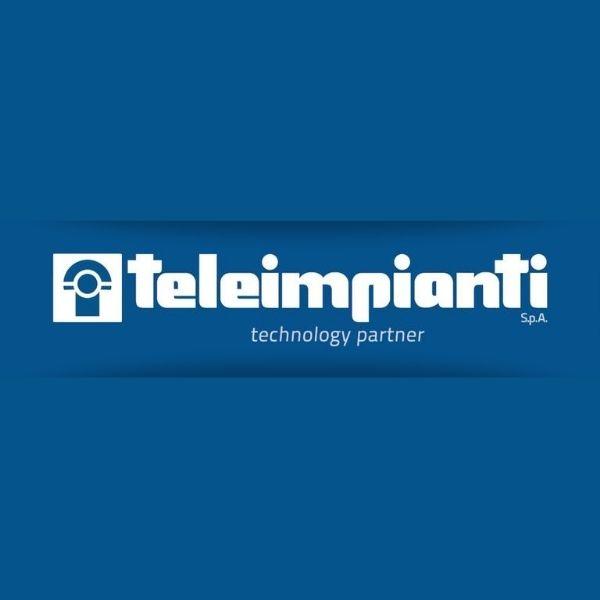 Strategie di Web Marketing: WebCreAttivo per Teleimpianti